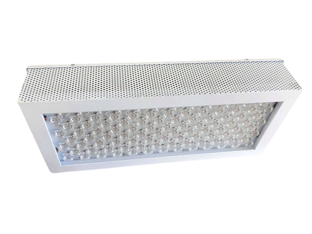 P300 LED Grow Light