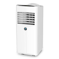 10,000 BTU Portable Air Conditioner | A001-10KR/D
