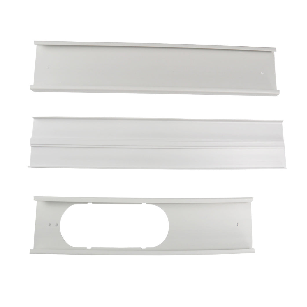 General Window Slide Kit