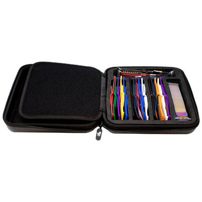 new style 575e9 2524a Watch Band Storage Case
