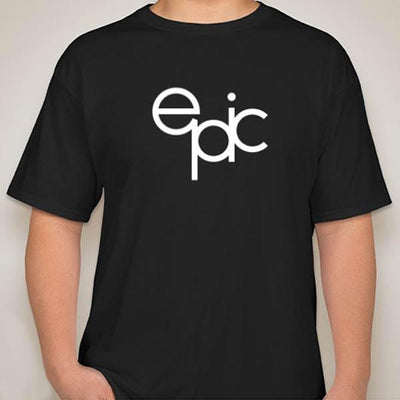 Epic T-Shirt - Epic Watch Bands