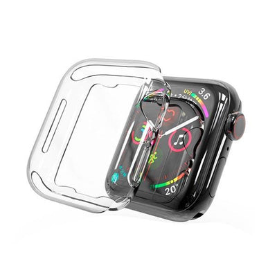 Series 4 & 5 Bumper Case For Apple Watch - Epic Watch Bands