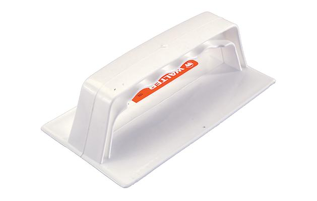 Pad Holders Walter 07-A 001 Blendex Pad Holder