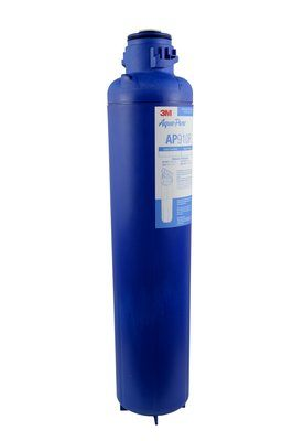 Replacement Parts 3M 5621001 Aqua-Pure Brand By Replacement Filter Cartridge Model Ap910R