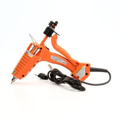 Glue Guns 3M HMAP-EC Glue Guns - Electronic Control