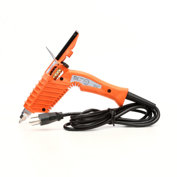 Glue Guns & Accessories 3M HMAP-PG-II-LT Scotch-Weld Hot Melt Applicator Pg Ii Lt With Cartridge Feed
