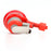 Orbital Sanders 3M AB20319 Random Orbital Sander 20319 Self-Generated Vacuum 5 in 3/16 in Orbit