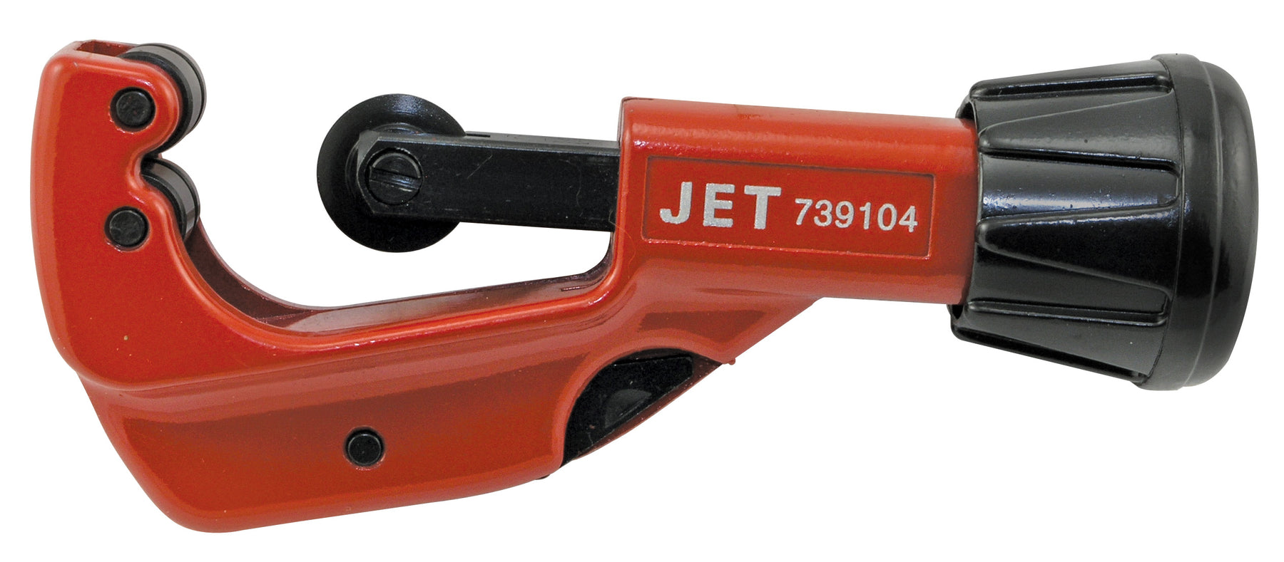 Tube Cutters JET JTTC-32 1-1/4 Inch Telescoping Tubing Cutter