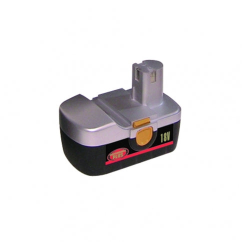 Cordless Tools & Accessories King Canada K-018BT 18V Battery Replacement Fits 8018