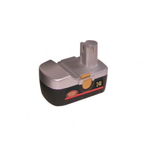 Cordless Tools & Accessories King Canada K-024BT 24V Battery Replacement Fits 8024