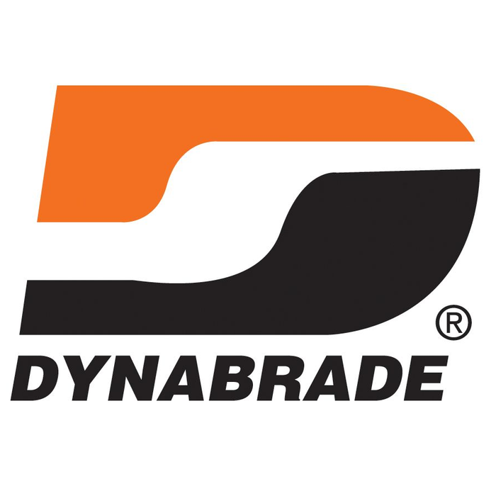 Cut-off Wheels Dynabrade 93662 5X 3/4 Ch 40/50 Grit Gulleted/Slotted Diamond Cut-Off Wheel