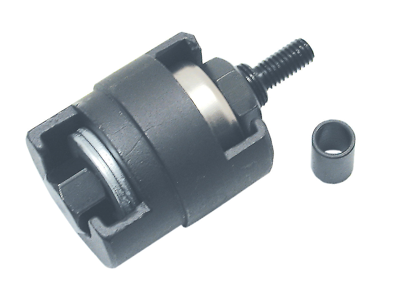 Pullers JET H3341 Power Steering Pump And Alternator Pulley Tool