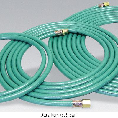 96220 1/4 Diameter Hose 6' Long Dynabrade 96220
