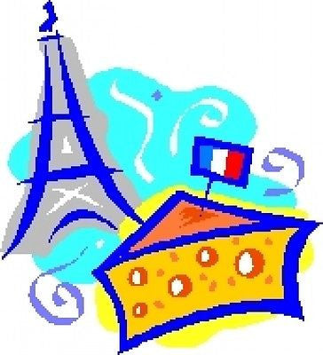 LEARN TO SPEAK FRENCH CD, FRANCE, FOR BEGINNERS, LANGUAGE, HELP AT SCHOOL