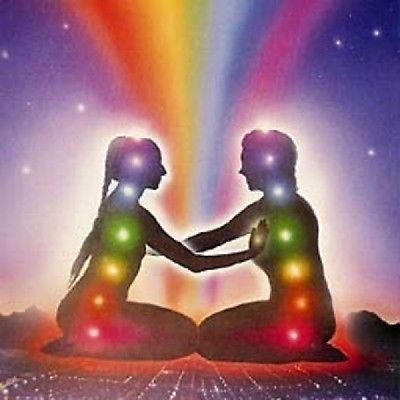 meditation to find your soulmate