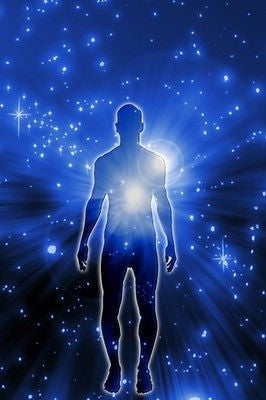 GUIDED MEDITATION FOR ASTRAL PROJECTION MP3 DIGITAL DOWNLOAD, OUT OF BODY EXPERIENCE, ASTRAL PLANE
