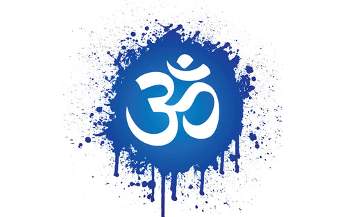 OM MANTRA MEDITATION MP3 DIGITAL DOWNLOAD, SPIRITUAL INNER PEACE, RELAXATION, CHANTING, HEALING
