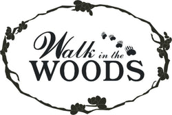 WalkintheWoodsMountdora