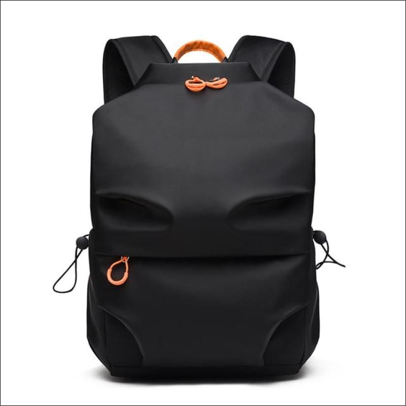 Backpacks GushGush Backpacks Laptop Backpack Multifunction Travel