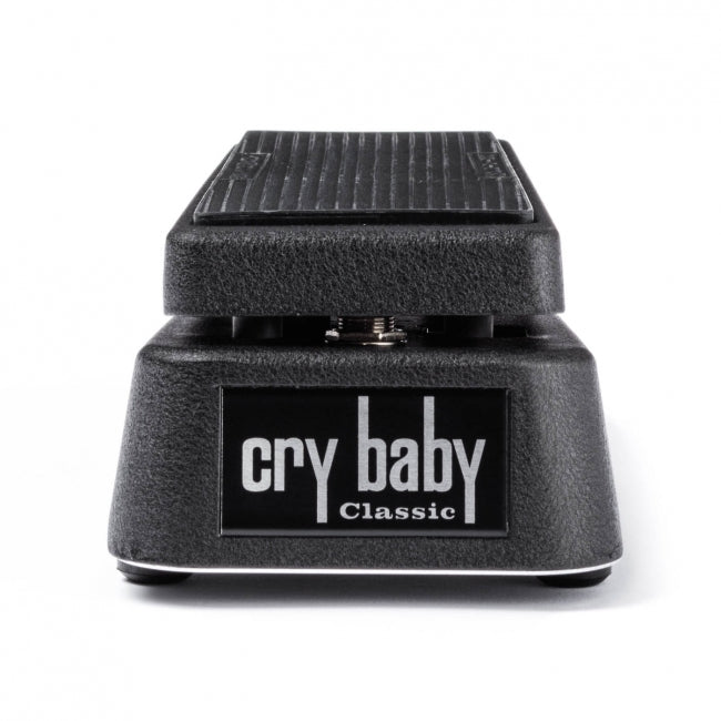 Dunlop GCB95F Cry Baby Classic - soundstore-finland