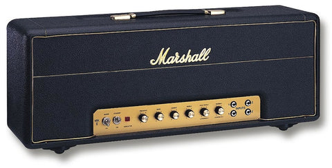 Marshall 1959HW - soundstore-finland