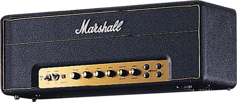 Marshall 1987X - soundstore-finland