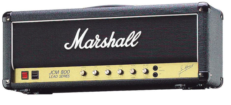 Marshall 2203 JCM800 - soundstore-finland