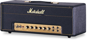 Marshall 2245 - soundstore-finland
