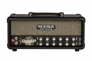 Mesa Boogie Recto-Verb Twenty-Five nuppi - soundstore-finland