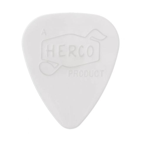 Herco Vintage ´66 Extra Light - soundstore-finland