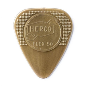Herco Flex 50 Medium - soundstore-finland