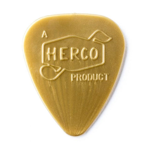 Herco Vintage ´66 Light - soundstore-finland