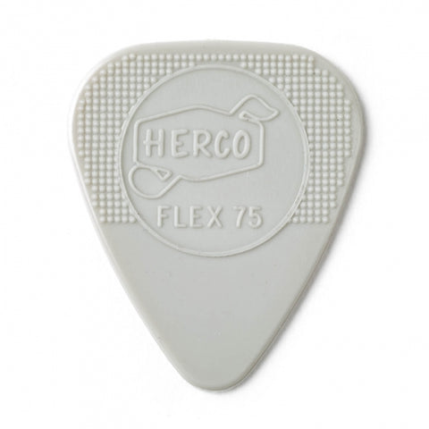 Herco Holy Grail - soundstore-finland