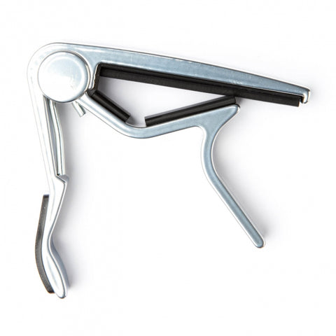 Dunlop Trigger Capo Classical Flat - soundstore-finland