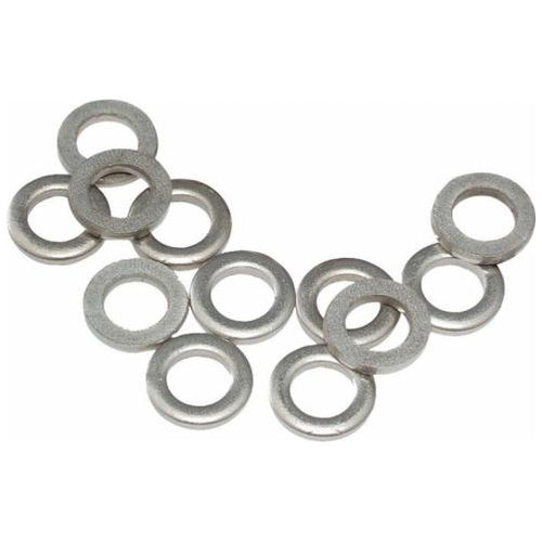 Tension Rod Washers (12 pcs)