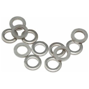 Tension Rod Washers (12 pcs) - soundstore-finland