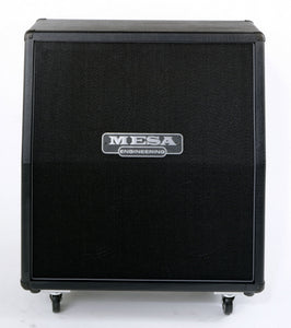 Mesa Boogie 4x12 Roadking Slanted - soundstore-finland