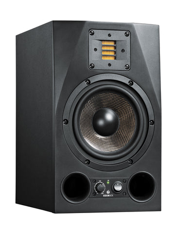 "ADAM A7X - Active Monitor, 7"" woofer - soundstore-finland"