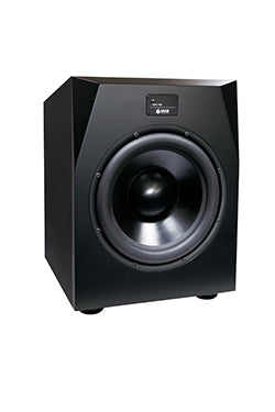 ADAM SUB15 - Active Subwoofer 1000 W / 1x15