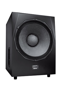ADAM SUB2100 - Active Subwoofer 1000 W / 1x21,5
