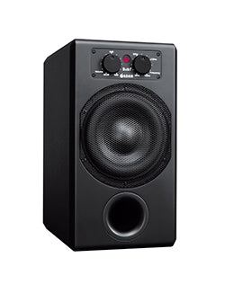 ADAM SUB7 - Active Subwoofer 140 W / 1x7