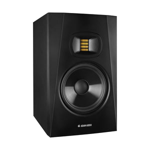 "ADAM T7V - Active Monitor 7"" Woofer - soundstore-finland"