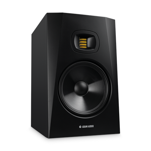 "ADAM T8V - Active Monitor 8"" Woofer"