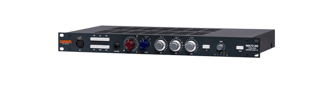 Warm Audio WA-73EQ Preamp