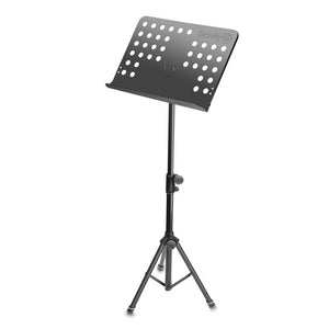 Gravity NS 411 Music Stand Classic - soundstore-finland