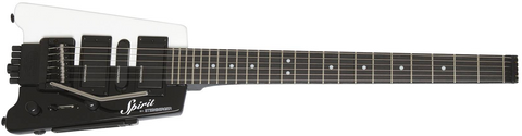 Steinberger GTPROYY1 Spirit GT-PRO Deluxe Outfit Yin Yang