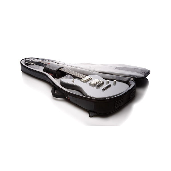 Mono Case M80-EG-BLK Classic Electric Guitar Case - soundstore-finland