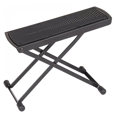 Kinsman Adjustable Foot Stool