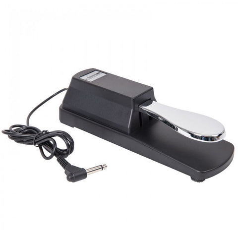 Kinsman Keyboard Sustain Pedal