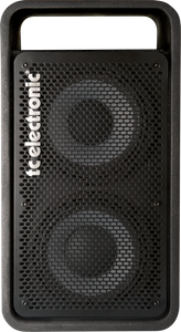TC Electronic RS210C bassokaappi - soundstore-finland